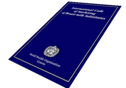 Codebook2-600x198