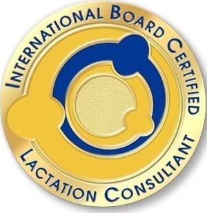 Τι κάνουν οι Σύμβουλοι Θηλασμού IBCLC;