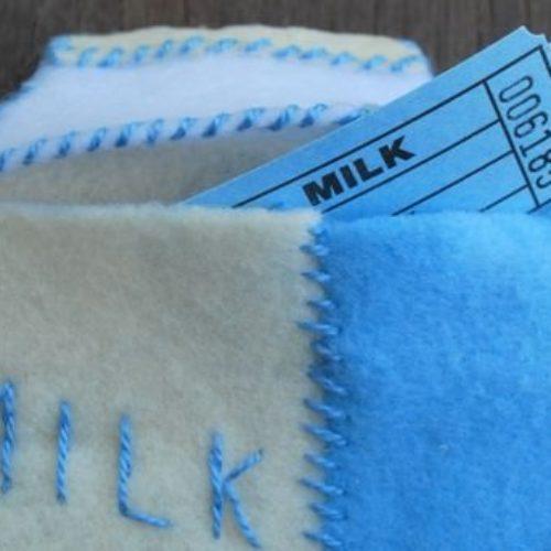 Το μητρικό γάλα περιέχει προστατευτικά βακτήρια