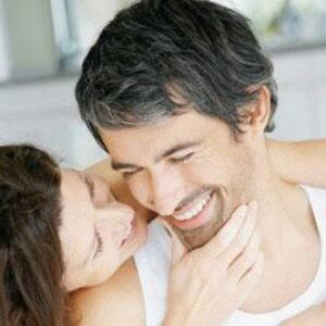 Θηλασμός και σεξουαλική ζωή