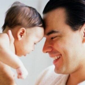 """Kλειδί της ευτυχίας"" η συζήτηση των παιδιών με τον πατέρα-ΤΟ ΒΗΜΑοnline"