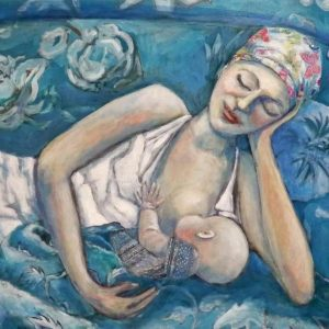Alice Bolster
