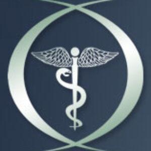 Academy of Breastfeeding Medicine