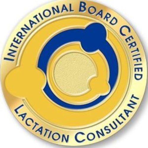 Ημερίδα Πιστοποιημένων Συμβούλων Θηλασμού IBCLC – 2012