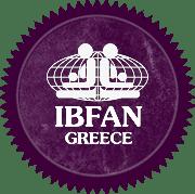 Ελληνικό δίκτυο δράσης για τη βρεφική διατροφή – IBFAN Greece