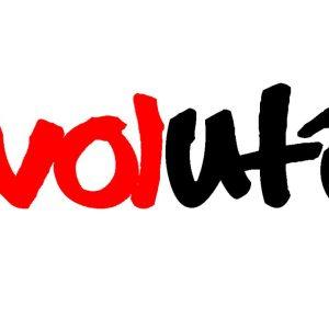 Οι μητέρες γεννούν μια παγκόσμια επανάσταση-20 Σεπτέμβρη 2012