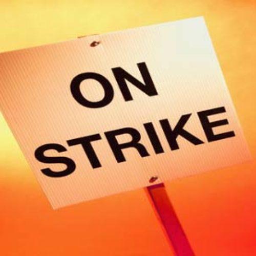 Απογαλακτισμός ή απεργία θηλασμού;