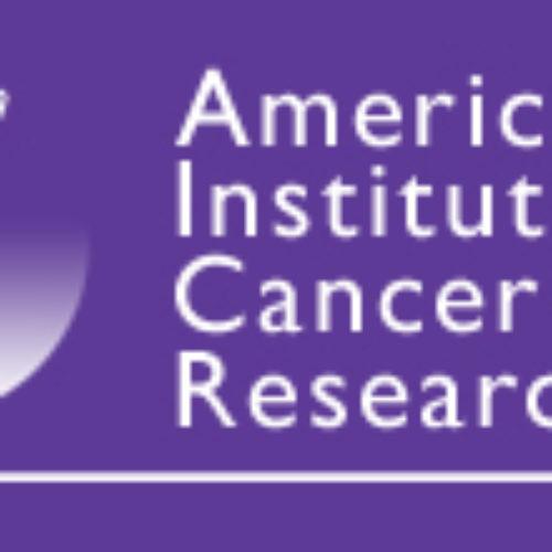 10 σημαντικά βήματα για την πρόληψη του καρκίνου.