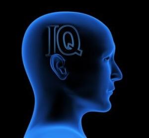Ο θηλασμός αυξάνει το μέγεθος του εγκεφάλου και τη νοημοσύνη.