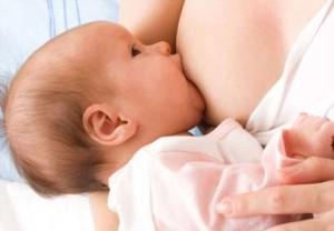 5  πράγματα που θα ήθελα να ξέρω για το θηλασμό, πριν θηλάσω