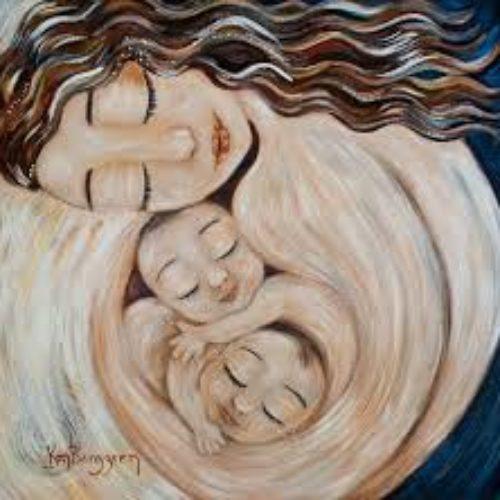 """Διεθνής εβδομάδα για το σεβασμό στη γέννα – """"Μην ενοχλείτε! Ένας άνθρωπος γεννιέται"""""""