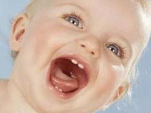 Η ΕΕ απαγόρευσε τις φωτογραφίες γελαστών μωρών στα βρεφικά γάλατα