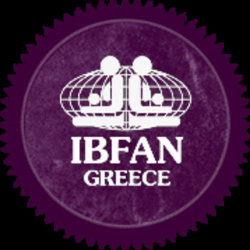 1o σεμινάριο για τον Διεθνή Κώδικα στην Ελλάδα