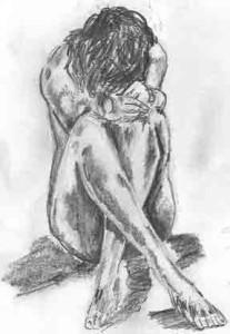 Ιδέες για την Αντιμετώπιση της Επιλόχειας Κατάθλιψης