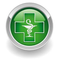 Εκπαιδευτική ημερίδα για φαρμακοποιούς – Ασφαλής χρήση των φαρμάκων κατά το θηλασμό