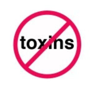 Τοξίνες στο μητρικό γάλα
