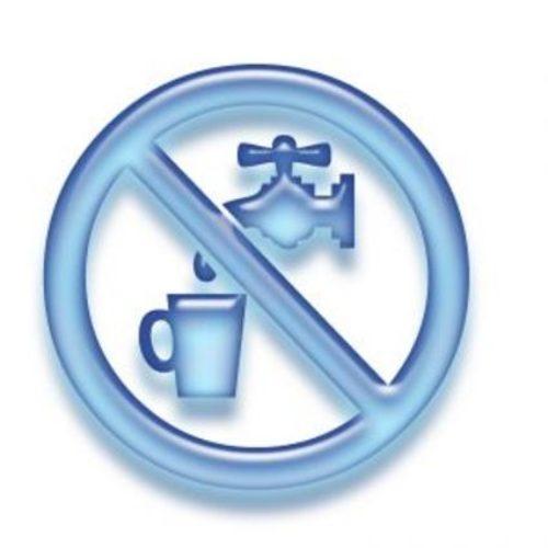Οδηγίες για την χορήγηση νερού σε θηλάζοντα βρέφη