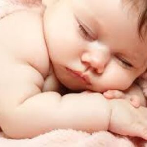 Το μητρικό γάλα, παράλληλα με τις στέρεες τροφές, μπορεί να απομακρύνει τις αλλεργίες.
