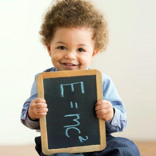 Ελληνική μελέτη για θηλασμό και IQ
