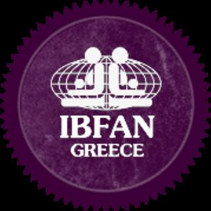 IBFAN