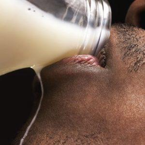 «Μαγικό ελιξίριο» το μητρικό γάλα για τους αθλητές;