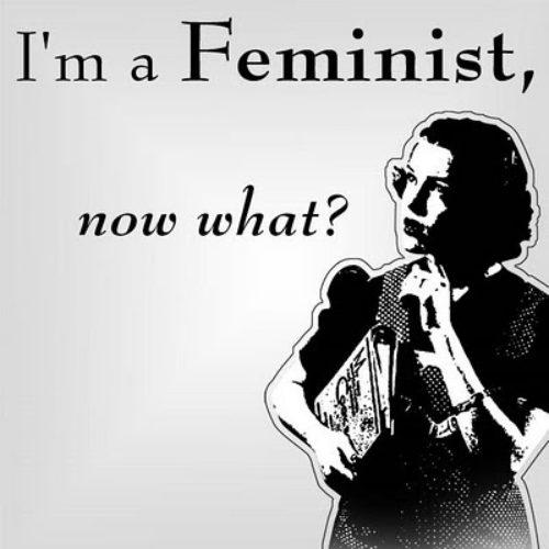 Ο Σαρκοζί, η διαμάχη για τον θηλασμό και… το τέλος του φεμινισμού;