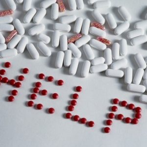 Σχετικά με το χάπι διακοπής της γαλουχίας