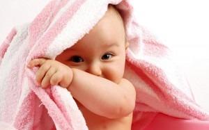 Συνέδριο – σεμινάριο μητρικού θηλασμού στην Ξάνθη