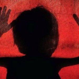 Θεραπεία μέσω του θηλασμού: Η ιστορία μιας σεξουαλικά κακοποιημένης γυναίκας