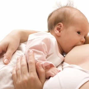 Το κίνημα του θηλασμού: Οι τύψεις, οι διαμάχες και η μάχη του μητρικού γάλακτος