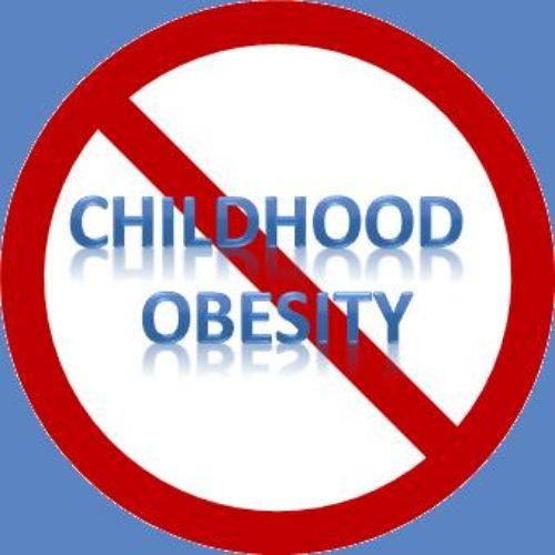 Ο θηλασμός προστατεύει τα παιδιά από την παχυσαρκία