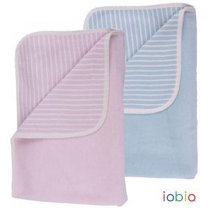 Κουβέρτα βελούδο – Popolini