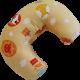 Μαξιλάρι θηλασμού – Thilasmos