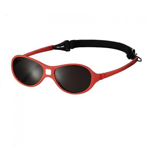 Γυαλιά ηλίου 0 - 18 μηνών - KiETLA - Κοραλί