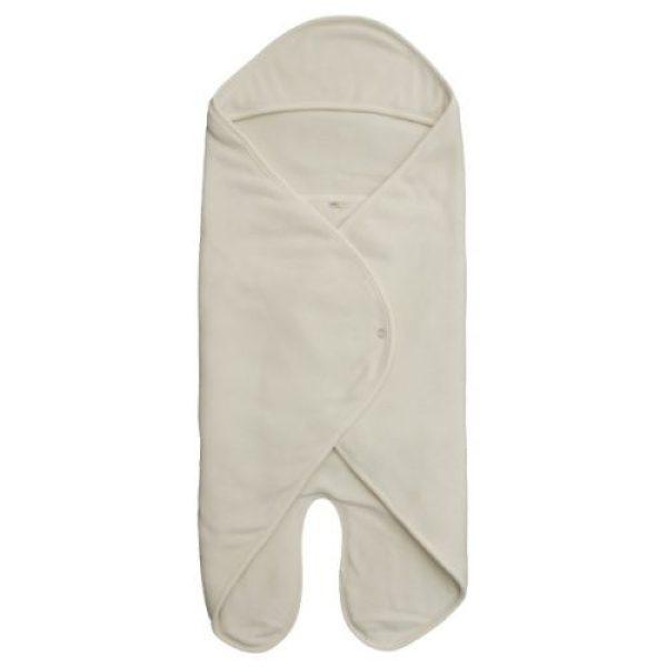 Υπνόσακος μωρού - pouch cotton fleece - POPOLINI