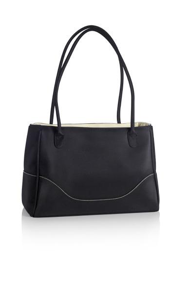 Τσάντα μεταφοράς City Style της Medela