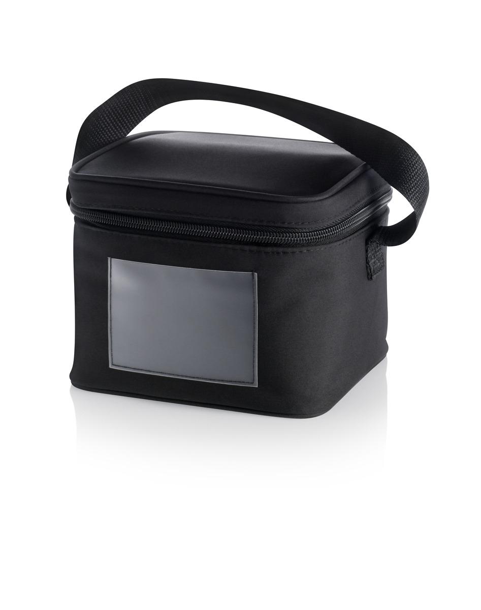 Ισοθερμικό τσαντάκι μεταφοράς, Cooler Bag της Medela