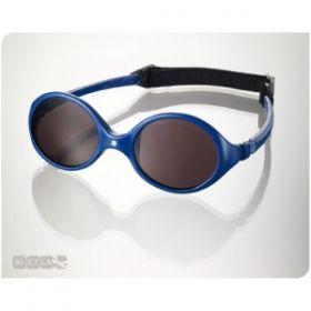 Γυαλιά ηλίου 0 - 18 μηνών - KiETLA - Μπλε