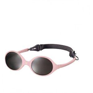 Γυαλιά ηλίου 0 – 18 μηνών – KiETLA