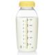 Μπουκαλάκια αποθήκευσης μητρικού γάλακτος της Medela, 250ml