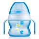 Εκπαιδευτικό ποτηράκι – Starter Cup, 150ml – ΜΑΜ