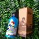 Μπουκάλι παιδικό ανοξείδωτο 500ml – Ecolife