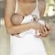 Φανελάκι θηλασμού χωρίς ραφές – Cariwell