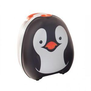 Γιογιό My Carry Potty - Πιγκουϊνος2