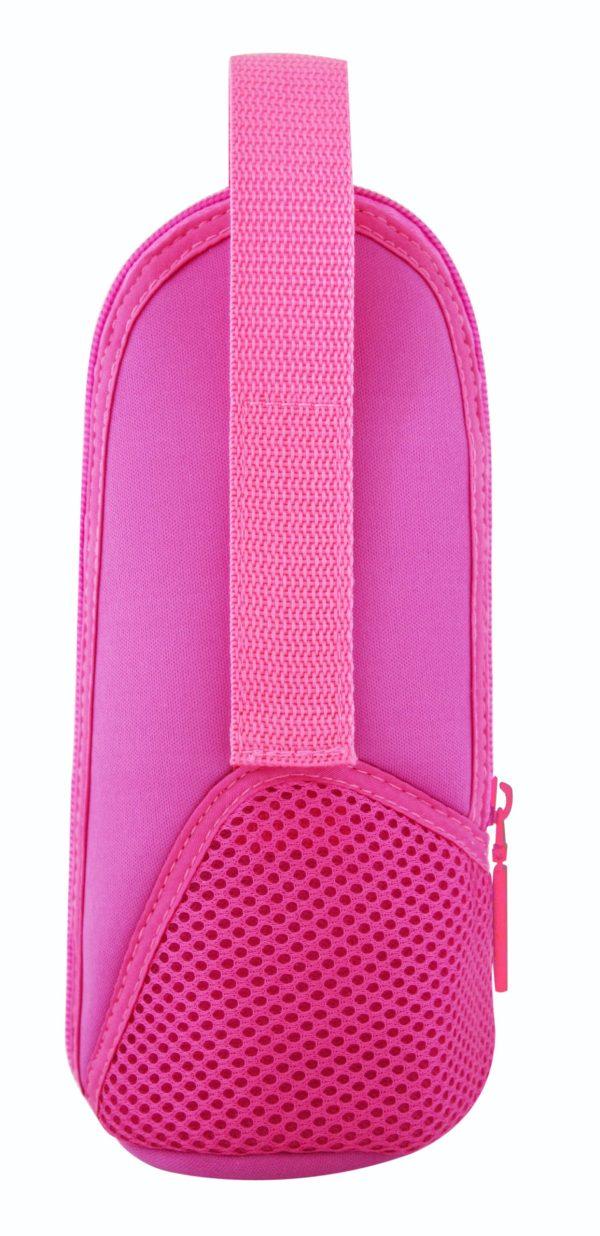 Ισοθερμικό τσαντάκι για μπουκάλια - MAM - Ροζ