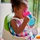 Ποτήρι για νήπια, 360o -260ml – 9μ+ – Philips Avent