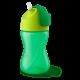 Ποτήράκι με καλαμάκι, 300ml – Philips Avent