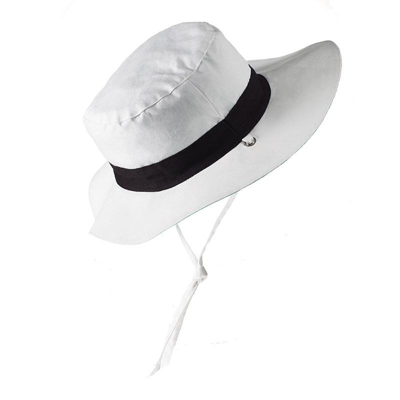 Καπέλο δύο όψεων, εσωτερική πλευρά - KiETLA