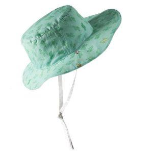 Καπέλο Cactus - Kietla