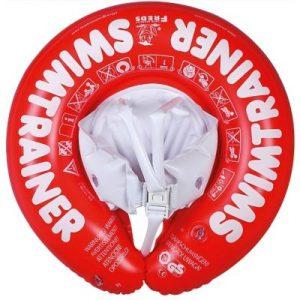 Σωσίβιο Swimtrainer - Freds swim academy